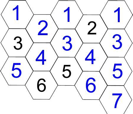 Nrich Maths Problems - Pinterest