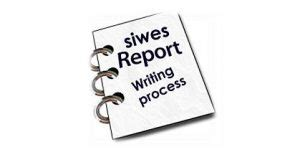 How to Do a Book Report - A Research Guide for Students